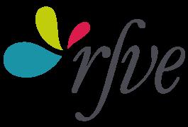 Logo RFVE